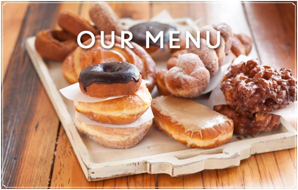 Started In 1936 The Original Bakery Is A Classic American Featuring Breads Doughnuts Cookies And Pastries That Are Proudly Baked Each Day